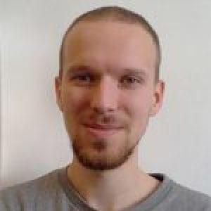 avatar-150x150